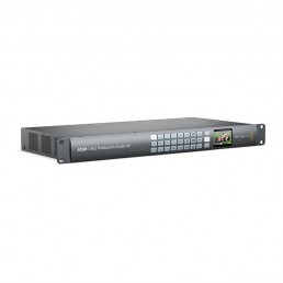Rent BlackMagic Atem 4K Switcher