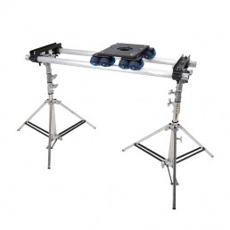 Dana Dolly Rental
