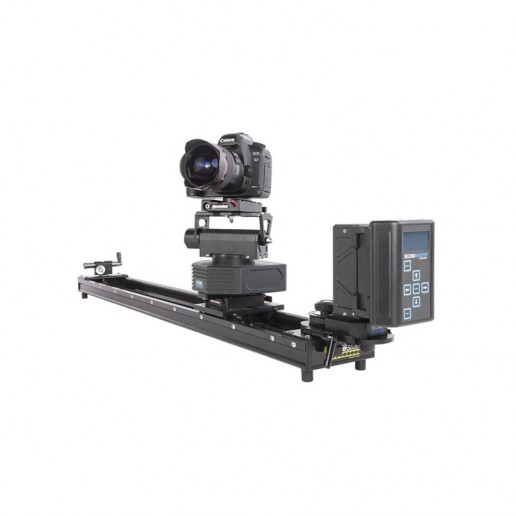 Rent Motion Control for Sliders